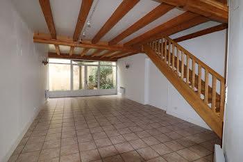 maison à Perigny (17)