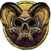 The Quest by Redshift Games icon