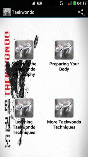 aalovenovel korean flipfont app下載 - APP試玩 - 傳說中的挨踢部門