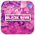 Black Pink Wallpapers KPOP file APK for Gaming PC/PS3/PS4 Smart TV