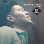 As Manny Soundz as Possible Deluxe Eddition