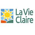 La Vie Claire Bio Perpignan