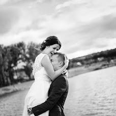 Wedding photographer Oleg Kolos (Kolos). Photo of 24.08.2014