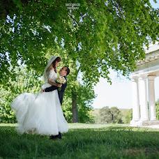 Wedding photographer Maksim Drozhnikov (MaximFoto). Photo of 05.07.2017