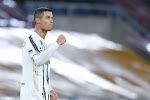 Sensationele wending in dé transfersoap van het jaar: 'Ex-club springt nadrukkelijk in de dans voor Cristiano Ronaldo'