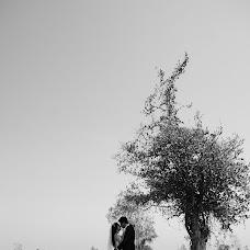 Wedding photographer bee nguyen (beenguyen). Photo of 09.10.2015