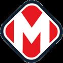 Mihajlović icon