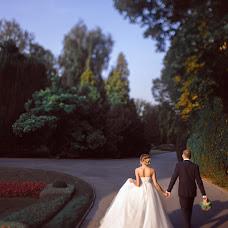 Свадебный фотограф Мария Петнюнас (petnunas). Фотография от 18.11.2015
