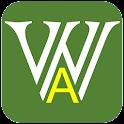 VWANET icon