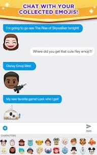 Disney Emoji Blitz 8