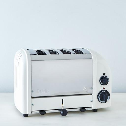 Kitchen electrics by Kathy Moni