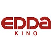 Edda Kino