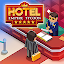 Hotel Empire Tycoon icon
