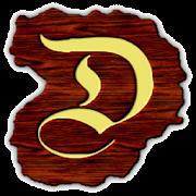 Dungeon Escape (RPG)