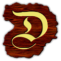 Dungeon Escape (RPG) icon