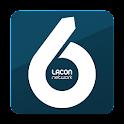 LaconNetwork icon