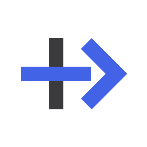Cross : Your Remittance Hero file APK for Gaming PC/PS3/PS4 Smart TV