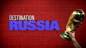 Destination Russia thumbnail
