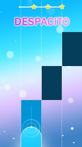 Piano Magic Tiles Hot song - Free Piano Game 1.2.29 Screenshots 4