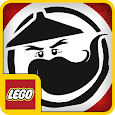 LEGO® Ninjago™ WU-CRU apk