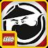 LEGO® Ninjago™ WU-CRU v1.0.0