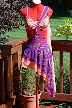 Photo: To buy ( Ped-A Moment Like This! ) reference name of costume, size, qty needed and copy/past photo to Pam@Act2DanceCostumes.com  $175.00 qty (1 ) Sizes: Adult Small  Custom Made!  7 day returns same condition! Paypal/Credit/Western Union accepted. US shipping $10 plus 3% paypal fee for costumes over $100 Contact for world wide shipping quote. Thanks!