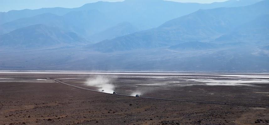 Death Valley di Tita_86