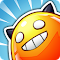 อสุรา ออนไลน์ file APK Free for PC, smart TV Download
