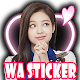 WAStickerApps Korean for WhatsApp for PC-Windows 7,8,10 and Mac