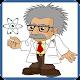 Rumus Fisika SMA Lengkap (app)