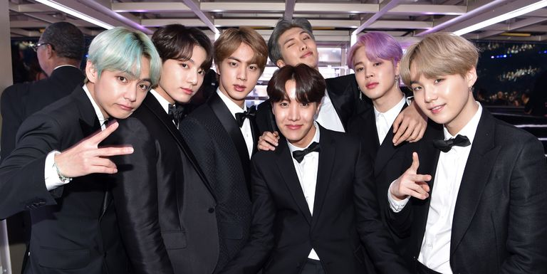 south-korean-boy-band-bts-backstage-during-the-61st-annual-news-photo-1097661412-1565570481