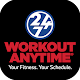 WorkoutAnytime 24/7 Sumter,SC Download on Windows