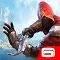 Iron Blade: Medieval Legends RPG download