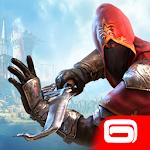 Iron Blade: Medieval Legends RPG 2.0.0i