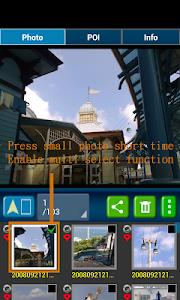 GPS Photo Viewer 1.4.2