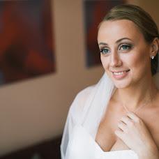 Wedding photographer Aleksey Baykov (windofjoy). Photo of 30.06.2016