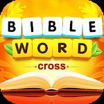 Bible Word Cross 1.0.75