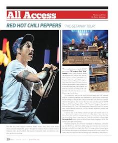 MIX- screenshot thumbnail