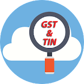 GST TIN Verify