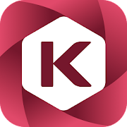 KKTV - watching TV dramas online