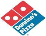 Domino'sLogo.jpg