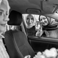 Φωτογράφος γάμων Ramco Ror (RamcoROR). Φωτογραφία: 17.01.2018