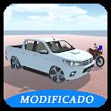 Carros Rebaixados (Brasil Modificado ) Android icon