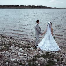 Wedding photographer Yuliya Gordeeva (Juliagordeeva). Photo of 25.05.2015