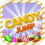 Mojo Candy Jump Icon