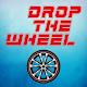 Drop The Wheel APK