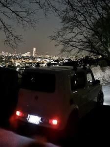 キューブ YZ11 改 のカスタム事例画像 shinichiさんの2019年01月14日19:31の投稿