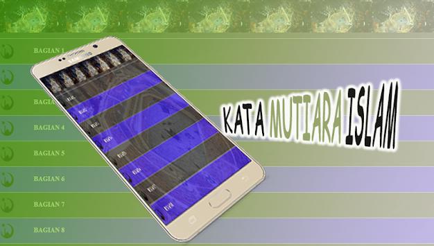 1001 Kata Mutiara Islam Apk Latest Version Download Free Books