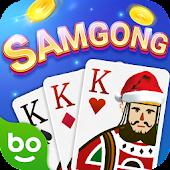 Tải Game Samgong Indonesia (Free)