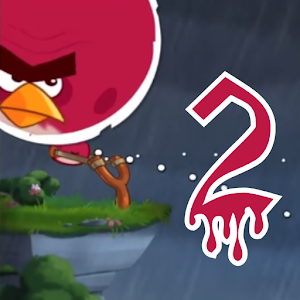 Game Angry Birds 2 Tutorial